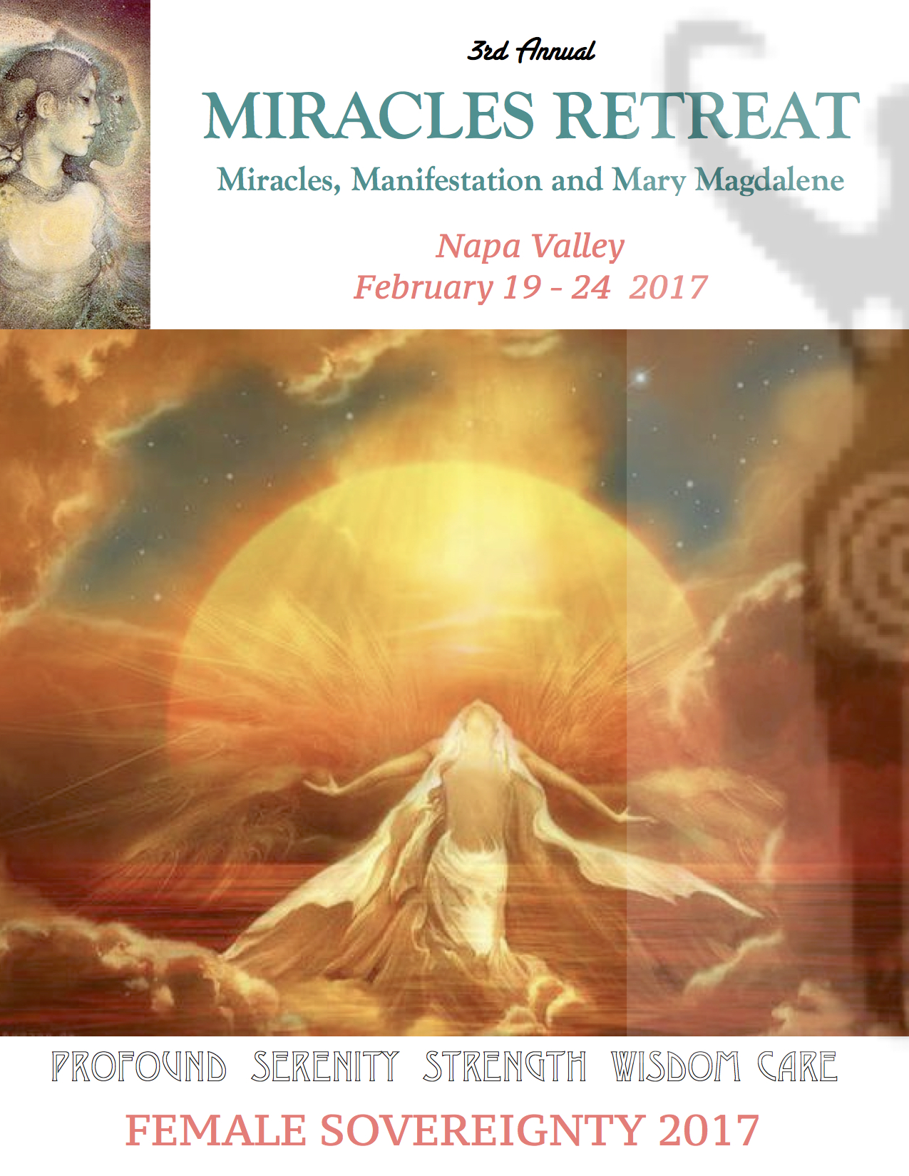 miracles-retreat-2017-nov