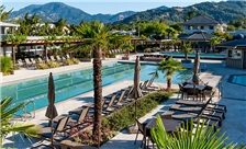 whirl-pool-calistoga-spa-hot-springs-california-new-3