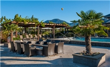 calistoga-spa-hot-springs-california-whirl-pool-new